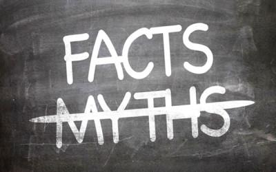 4 miti da sfatare sul consumo energetico