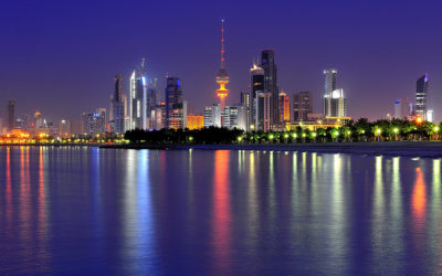 Quali sono le città più calde del mondo?
